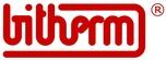 logo BITHERM