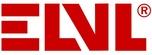 logo ELVL